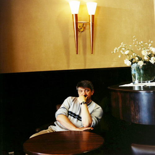 9_Aleksandr Sokurov photographed by Carole Bellaiche.jpg