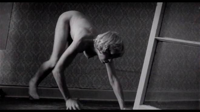the shout (1978) Jerzy Skolimowski%0A