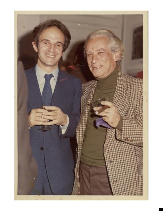 17_Truffaut and Fuller.jpg