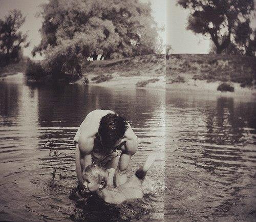 6_Arseny Tarkovsky and Andrei Tarkovsky..jpg