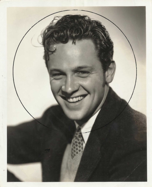 18_William Holden by A.L. Schafer, 1939.jpg