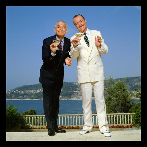 1_Steve Martin & Michael Caine by Terry O'Neill.jpg