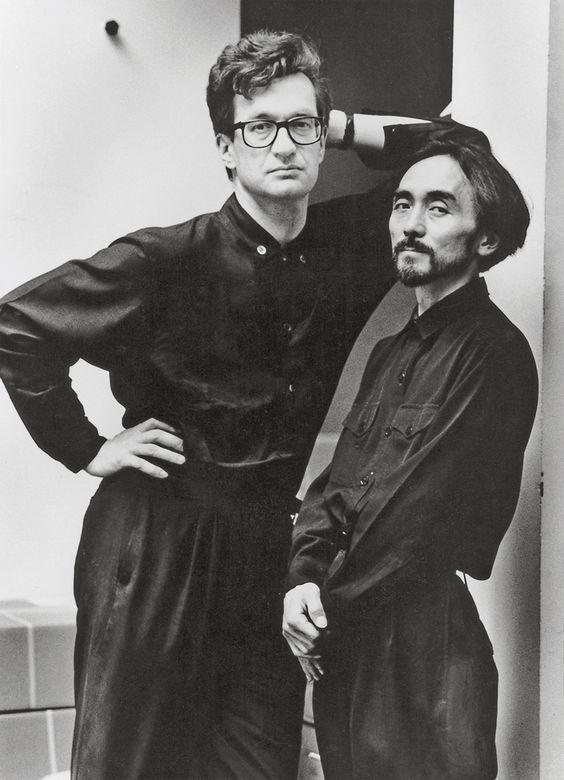 6_Alice Springs Wim Wenders et Yohji Yamamoto 1989.jpg