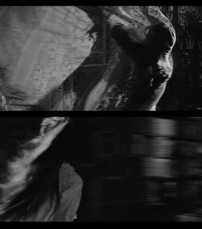 7_The Haunting (1963, dir. Robert Wise).jpg