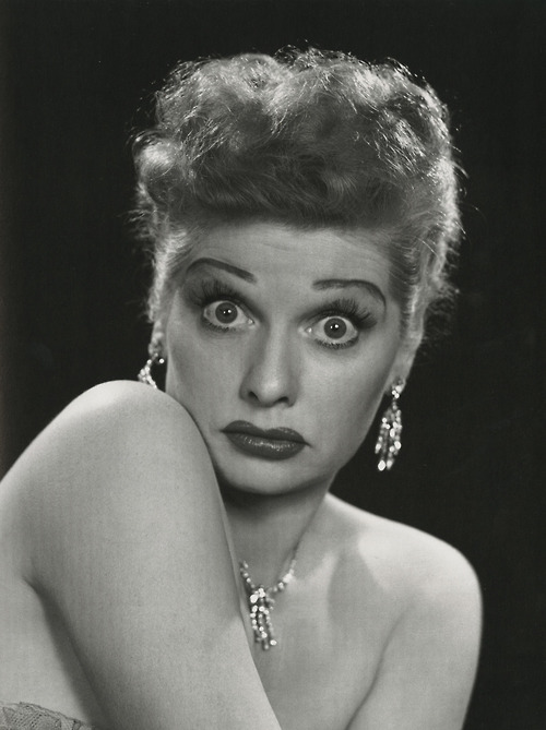 Lucille Ball by Philippe Halsmann.jpg