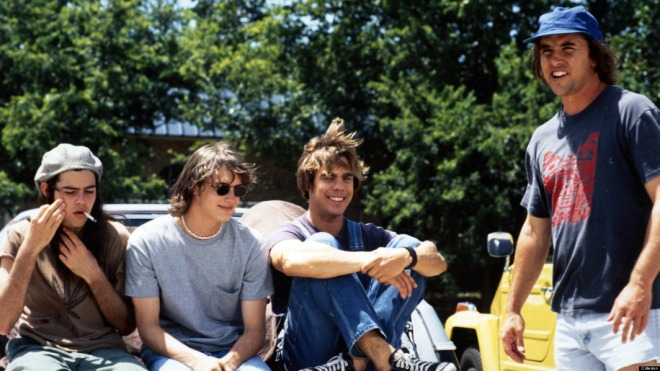 13_The making of Richard Linklater's Dazed and Confused. Still photographer Gabor Szitanyi.-1.jpg