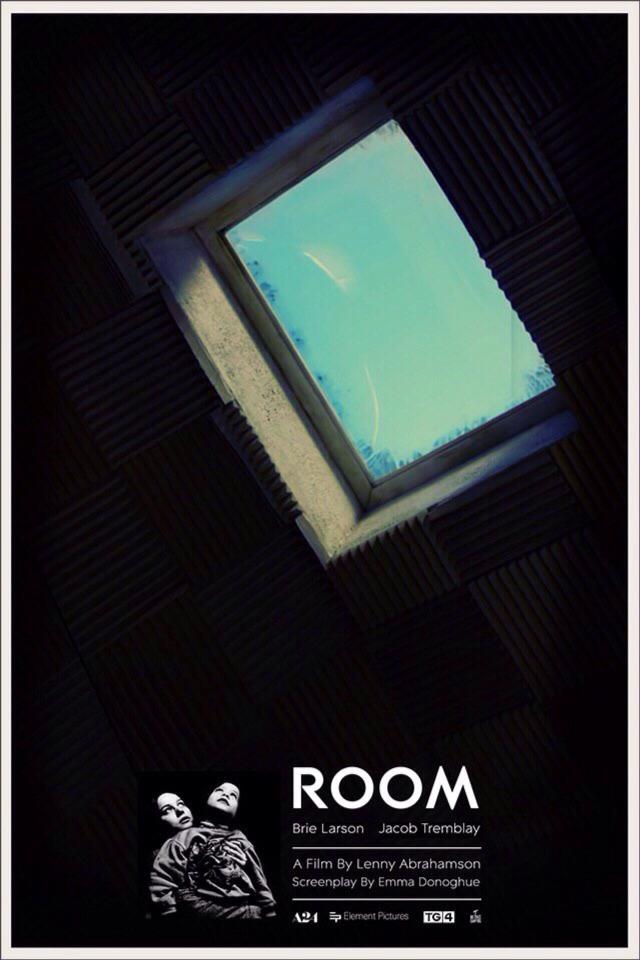 16_Room poster (2015, by Lenny Abrahamson).jpg