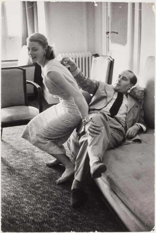 18_Ingrid Bergman & Roberto Rossellini by David Seymour.jpg
