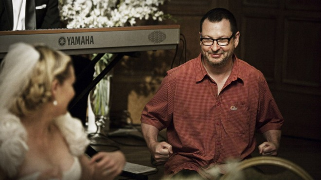 "3_On the set of ""Melancholia"" by Christian Geisnaes.jpg"