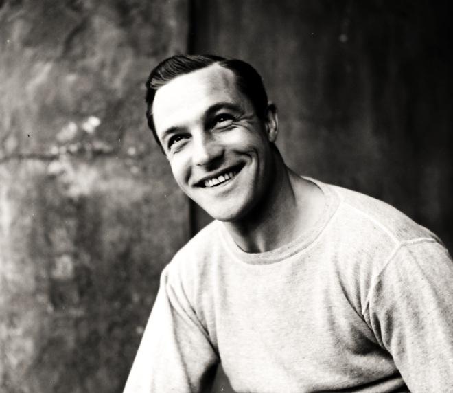 Alfred Eisenstaedt, Portrait of Gene Kelly, 1949_3.jpg