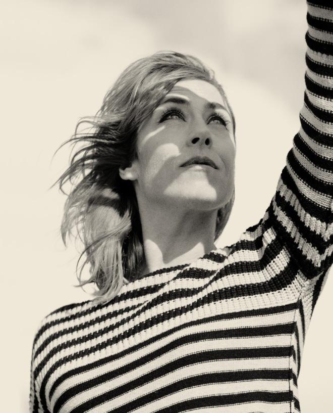Sofie Gråbøl, 2011_2