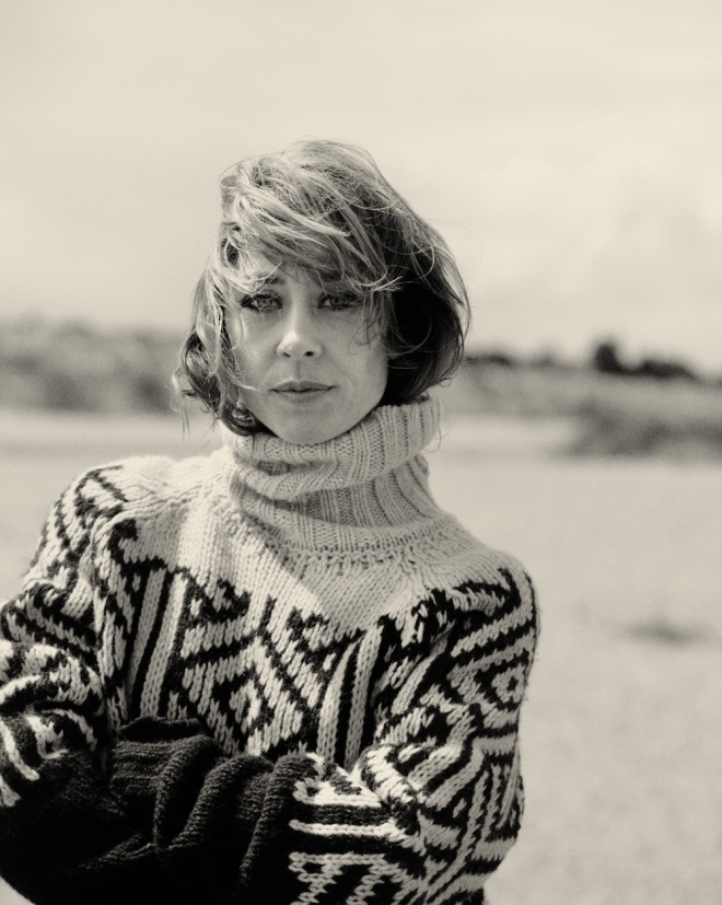 Sofie Gråbøl, 2011_3