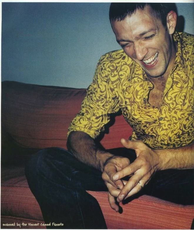 Vincent Cassel, 2000s.jpg