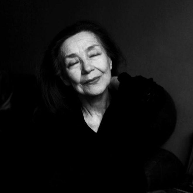 14_Emmanuelle Riva in 2009. © Bruno Charoy.jpg
