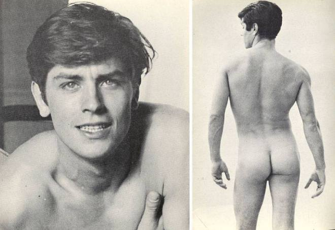 9_Alain Delon nude, unknown photographer.jpg