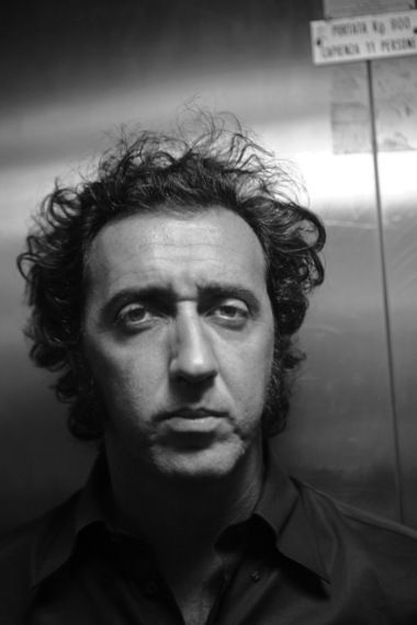 Paolo Sorrentino by Ferdinando_Scianna_Magnum_Photo.jpg