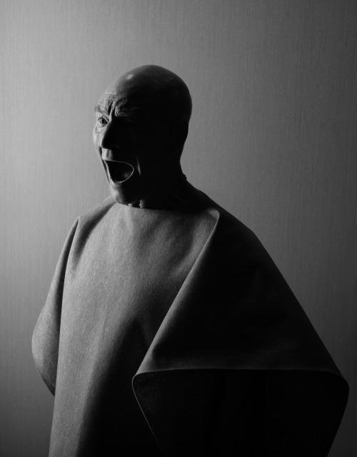 19_Patrick Stewart, by Nadav Kander, London, 2012.jpg