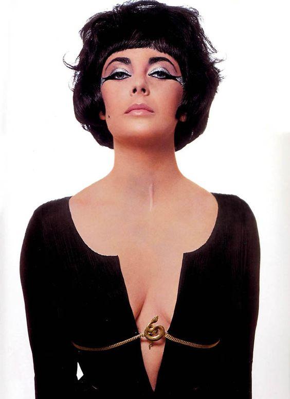 30_Elizabeth Taylor photographed by Bert Stern..jpg