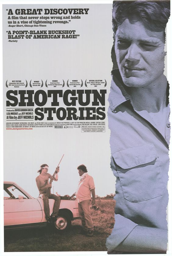 Jeff Nichols' Shotgun Stories (2007).jpg