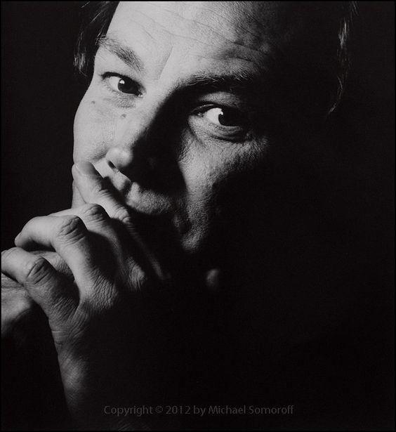 Klaus Maria Brandauer by Michael Somoroff.jpg