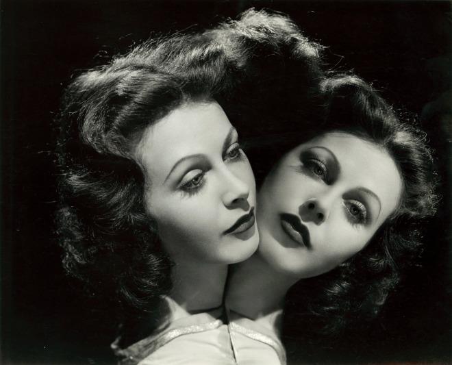 16_Hedy Lamarr by Laszlo Willinger.jpg