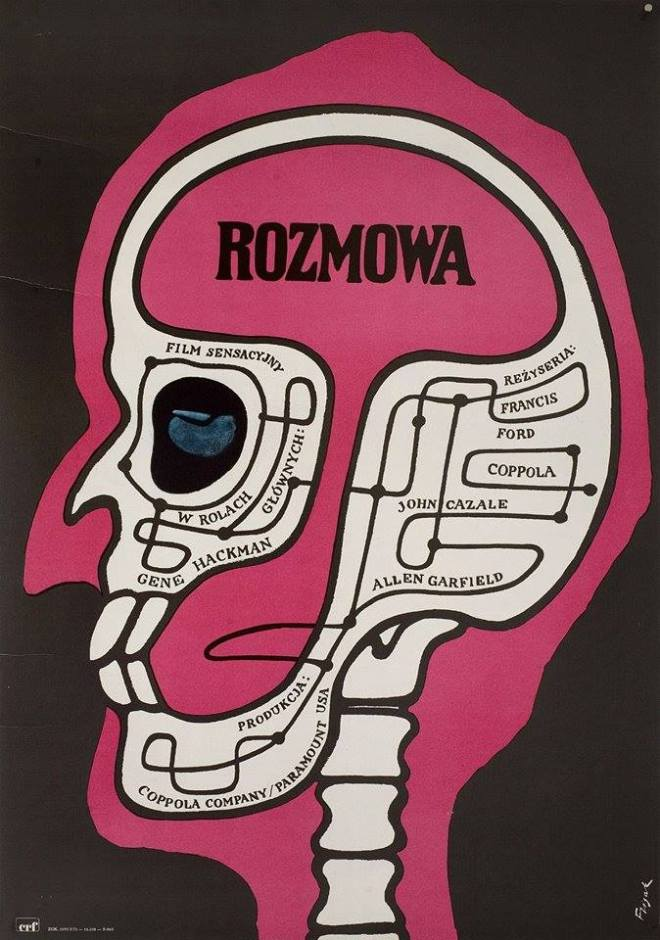 28_Polish poster the conv.jpg