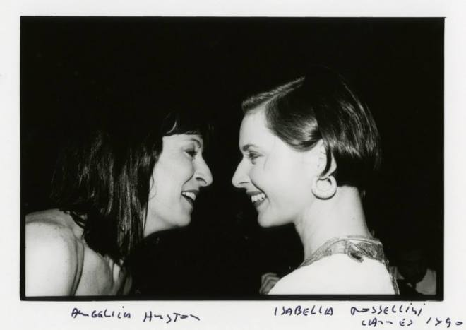 6_Anjelica Huston & Isabella Rossellini photographed by Jean Pigozzi (1990).jpg