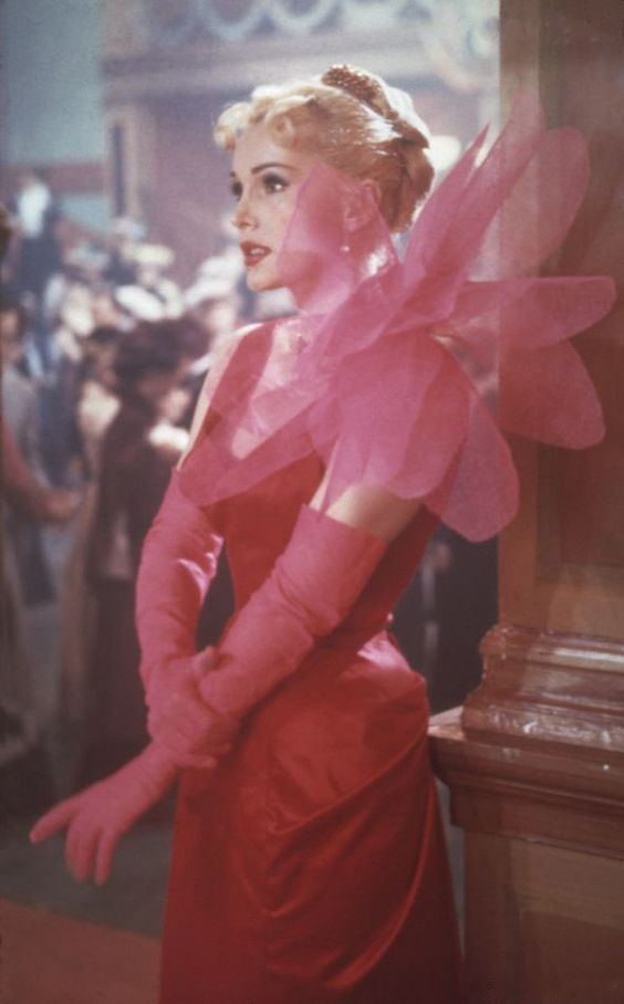 12_Zsa Zsa Gabor in Moulin Rouge, 1952, dress Elsa Schiaparelli.jpg