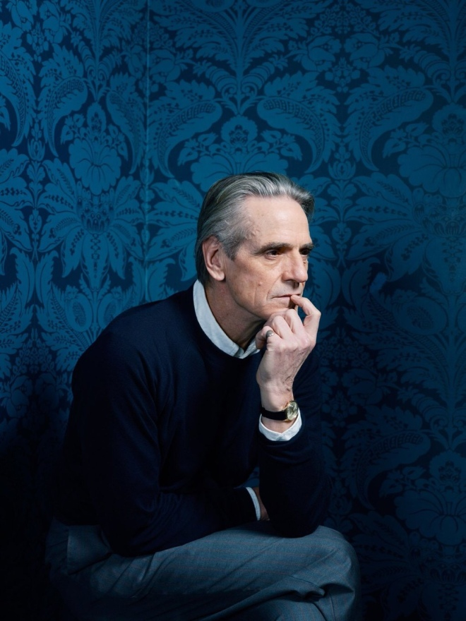 21_Jeremy Irons photographed by Dan Burn-Forti for AARP The Magazine's February March 2016 issue-1.jpg