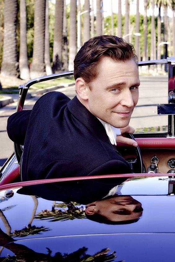 2_Tom Hiddleston by Jason Bell.jpg