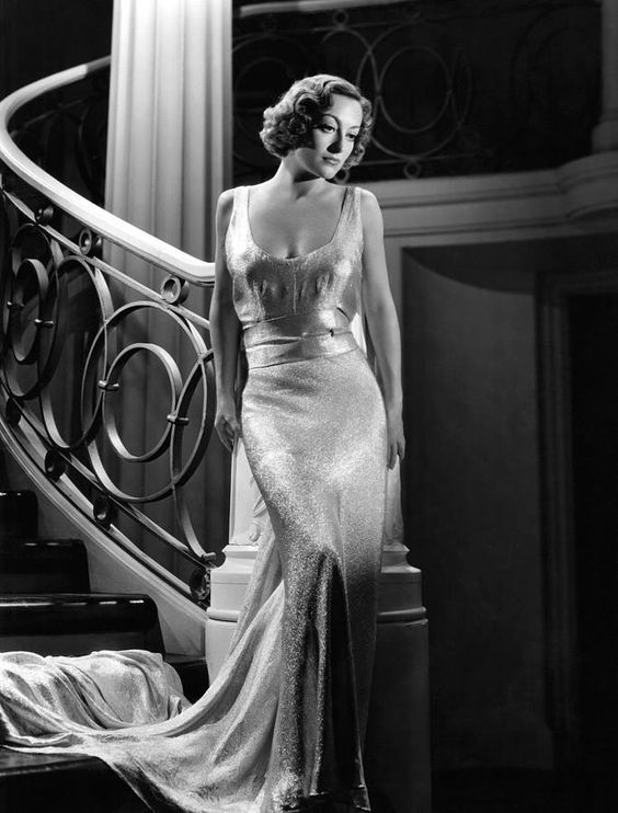 3_Joan Bennett, gown by Adrian.jpg