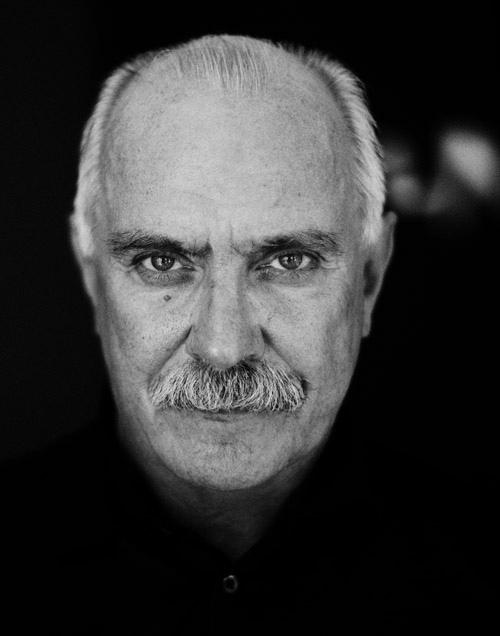 12_Nikita Mikhalkov by Patrick Swirc.jpg