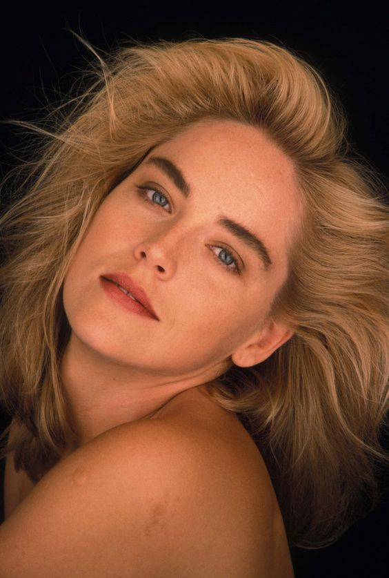 13_sharon-stone-by-ian-miles-1990-1