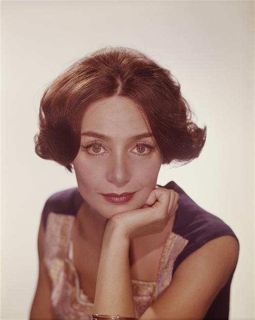 23_Emmanuelle Riva photographed by Sam Lévin, 1961.jpg