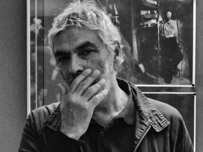 29_Pedro Costa, Photo by Thomas Hauzenberger..jpg