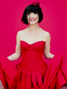 essie-davis-photographed-by-david-mandelberg-2