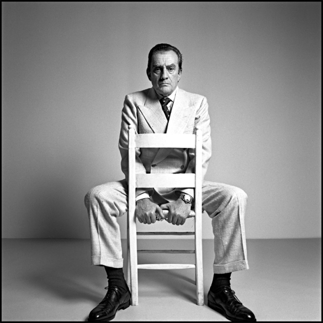 15_Portrait of Luchino Visconti by Ugo Mulas, 1969.jpg