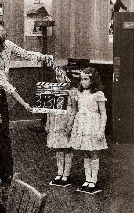 28_on set of the Shining.jpg