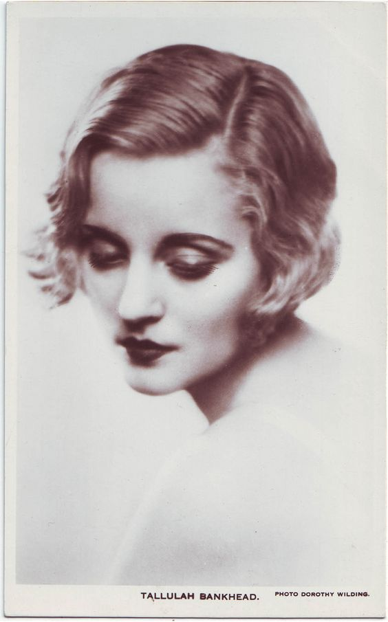 7_Tallulah Bankhead by Dorothy Wilding.jpg