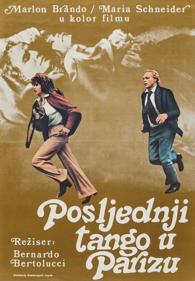 8_croatian-poster-for-last-tango-in-paris-bernardo-bertolucci-1972