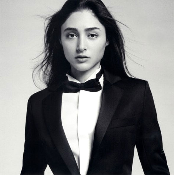 golshifteh-farahani-for-vogue-paris-may-2011-by-karim-sadli-1