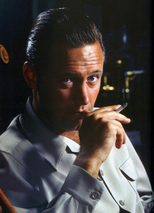 20_William Holden photographed by Bud Fraker.jpg