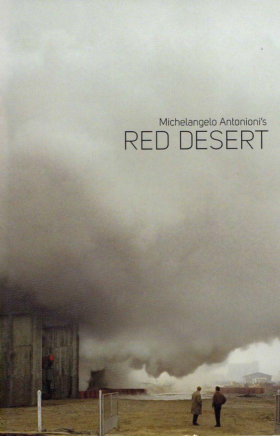 23_Il deserto rosso - Michelangelo Antonioni (1964).jpg