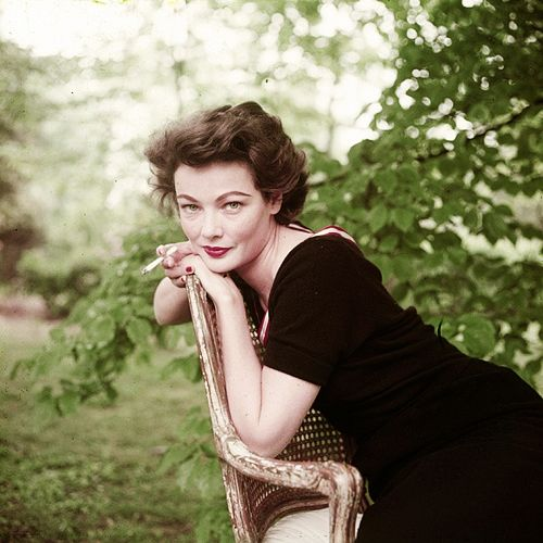 27_Gene Tierney photographed by Milton Greene.-1.jpg