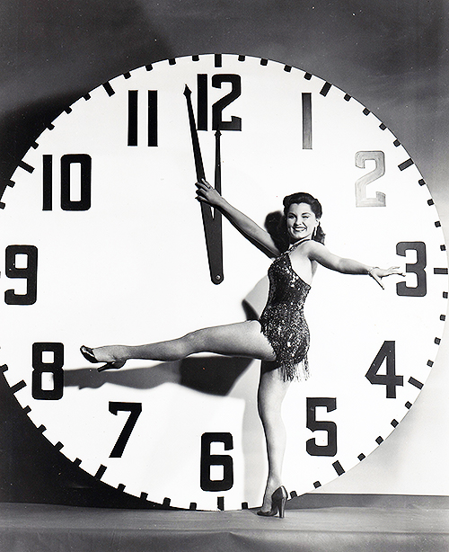 31_debra-paget-counting-down-to-the-new-year-1953