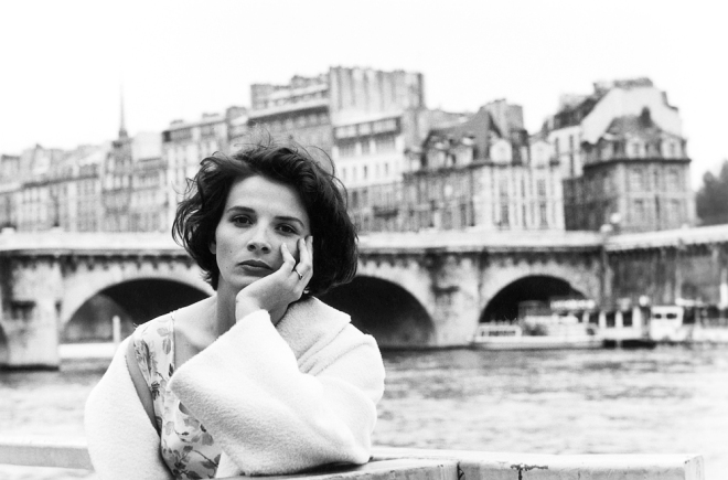 12_juliette-binoche-photographed-by-robert-doisneau-1991-1