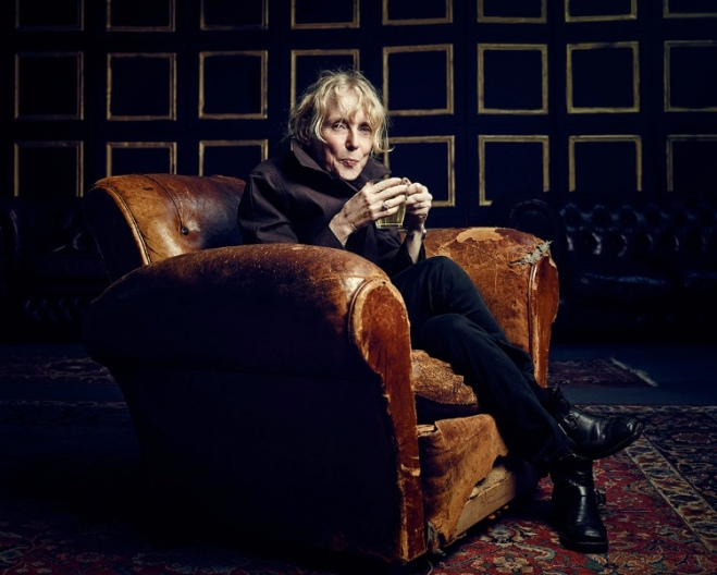 15_Claire Denis photographed by Thomas Laisne.jpg