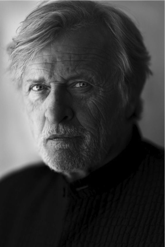 26_Rutger Hauer by John Midgley.jpg