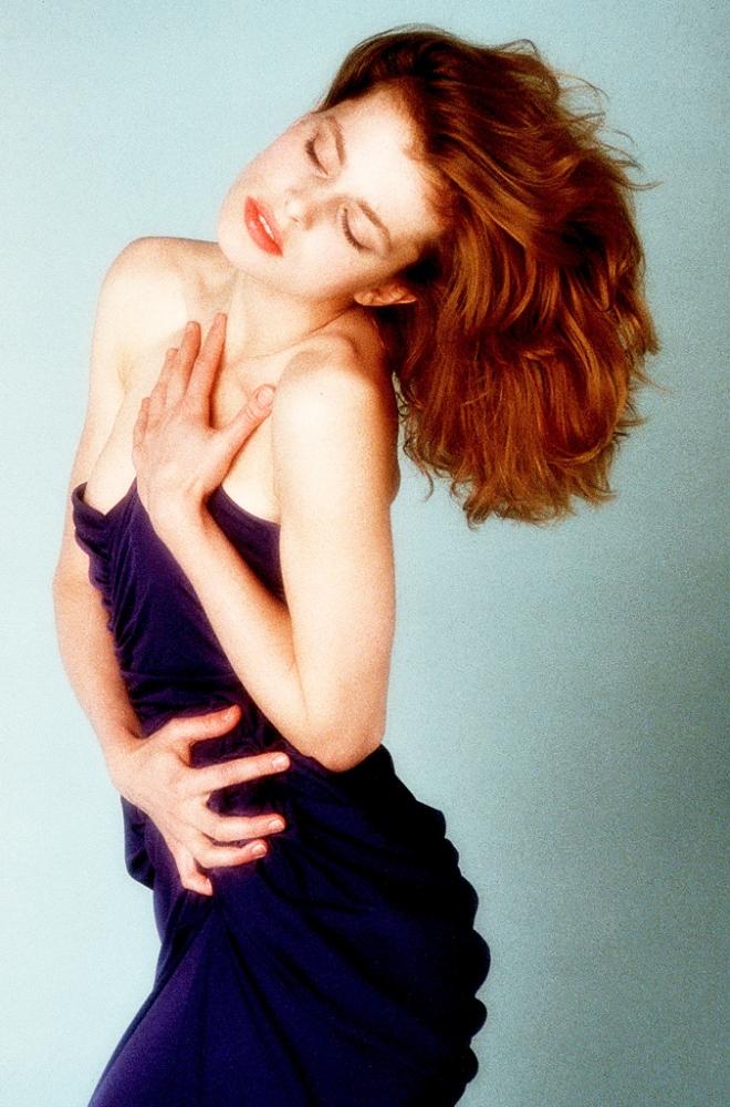 27_Nastassja Kinski photographed by Eva Sereny, 1988.jpg
