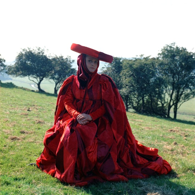 "6_Laura Betti on the set of ""The Canterbury Tales"".jpg"